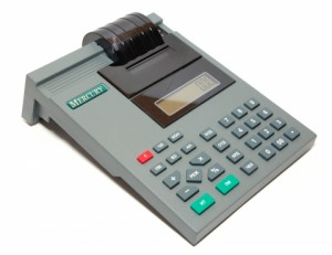 digitalserv-merkurii-130k