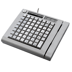 klaviatura_programmiruemaya_shtrihm_kv_64rk-500x500