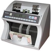 m35-2003