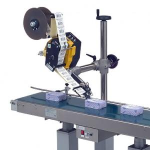 proget-sistem-etichettatrice-autoadesiva-etichettatrice-autoadesiva-497093-FGR
