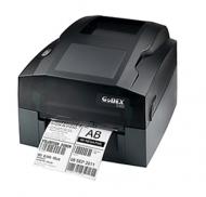 Серия Godex G300/G330