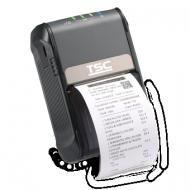 Принтер этикеток TSC Alpha-2R