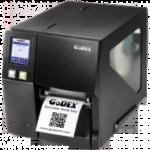 Серия Godex ZX1200i/1300i/1600i