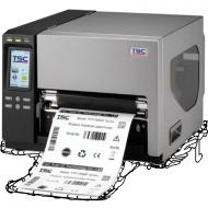 Серия TSC TTP-2610MT/TTP-368MT