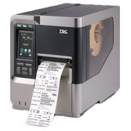 Серия TSC MX240P/MX340P/MX640P