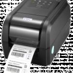 Принтеры этикеток TSC TX200, TX300 и TX600