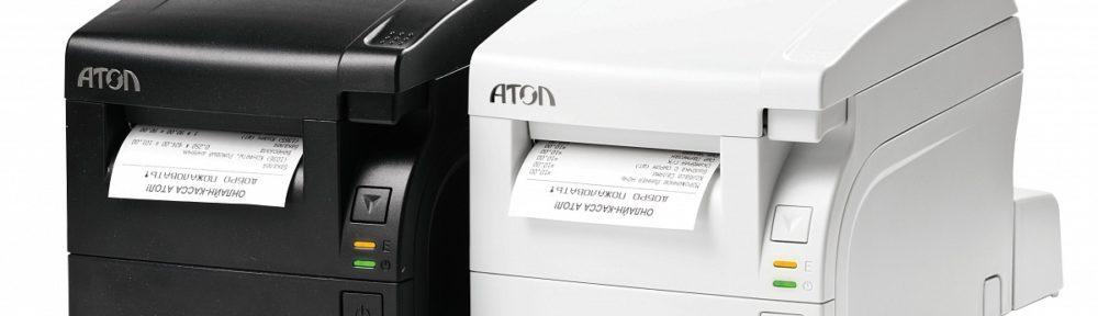 atol-77