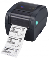 Принтер этикеток TSC TС-200/TC-210/TC-300/TC-310