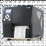 Godex ZX-420i/430i