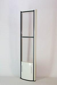 Акустомагнитные противокражные системы Pandora Logo
