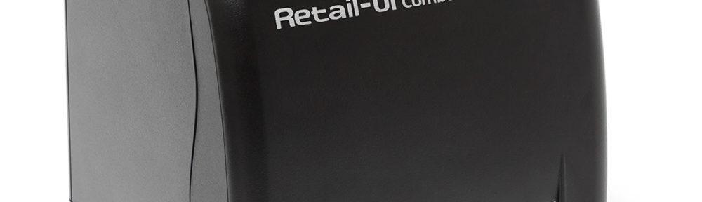 retail_рcombo